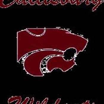 Callisburg High School - Girls' Varsity Basketball