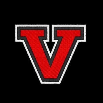 Vilonia High School - Boys Varsity Football