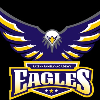 Faith Family Academy - Boys Varsity Basketball