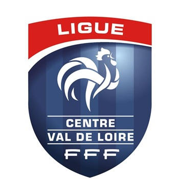 Ligue Centre Val de Loire - Equipe Technique