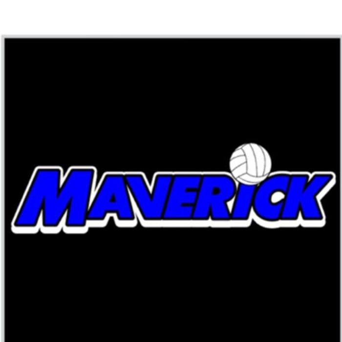 Maverick Volleyball Club Maverick Volleyball San Antonio Texas Volleyball Hudl