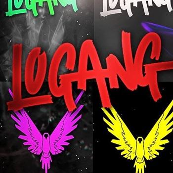 Logan Craig