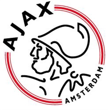 AFC AJAX - Ajax O18 - 20-21