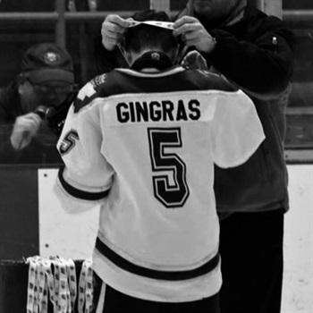 Émerick Gingras