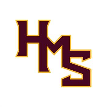 Hartley-Melvin-Sanborn High School - Varsity Football