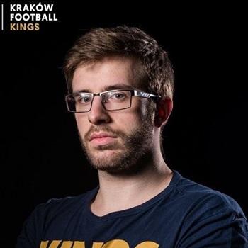 Paweł Dzierwa