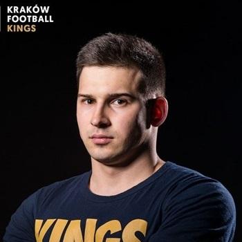 Tomasz Kolisz