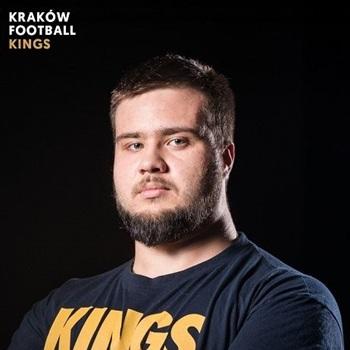 Rafał Krawczuk