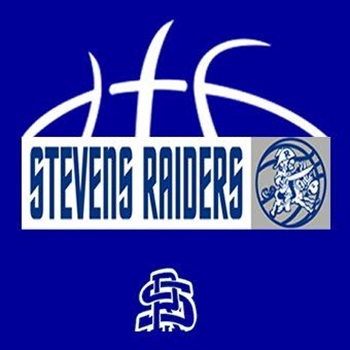 Rapid City Stevens High School - Rapid City Stevens Boys Varsity Basketball
