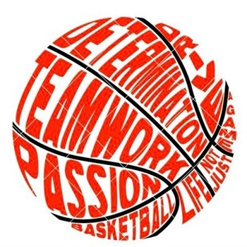 West Salem High School - Girls Varsity Basketball
