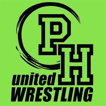 Proctor High School - Proctor-Hermantown United Wrestling