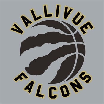 Vallivue High School - Girls Varsity Basketball