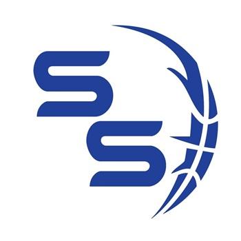South San Antonio High School - Girls Basketball