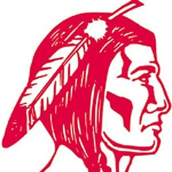 Smithville High School - Boys' Varsity Basketball