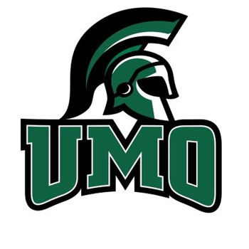 University of Mount Olive - Mount Olive Lacrosse