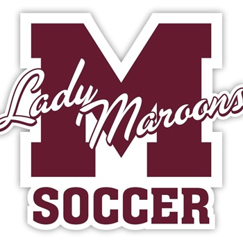 Moline High School - Moline Girls Soccer