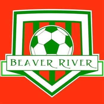 Beaver River Central HS - Varsity Boys' Soccer