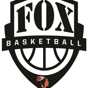 Fox High School - Girls Varsity Basketball