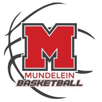 Mundelein High School - Lady Mustangs