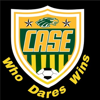 Case High School - Boys' Varsity Soccer