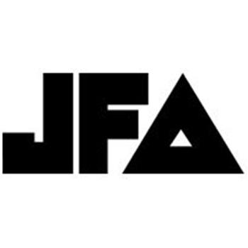 Johns Academy - J.F.A.