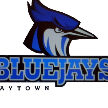 Raytown High School - Raytown Lady Jays