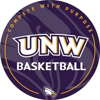 University of Northwestern - University of Northwestern Women's Basketball