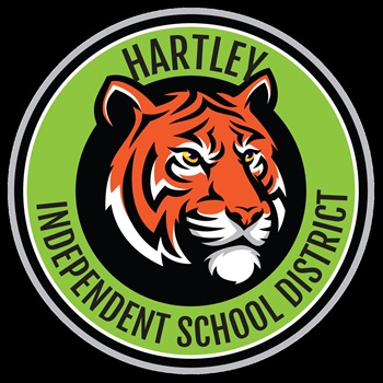 Hartley High School - Girls' Varsity Basketball