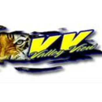 Valley View High School - Valley View Tigers