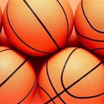 Sheboygan South High School - Girls Basketball
