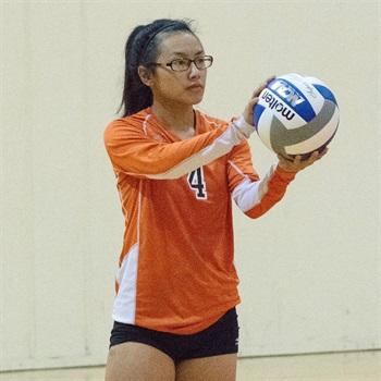 Houa Xiong