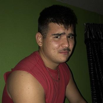 Rene Alvarez