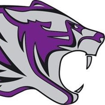 Thun Tigers American Football Club - Juniors