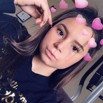Saralynn Banuelos