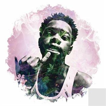 Kwayvon Gaither