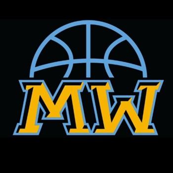 Maine West High School - Sophomore Boys' Basketball