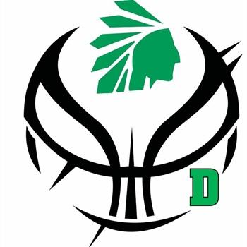 Donegal High School - Girls Varsity Basketball