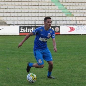 Luis Henrique 98