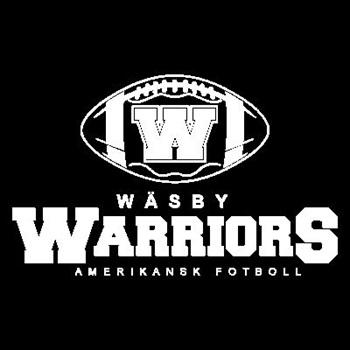 Wäsby Warriors - Wäsby Warriors
