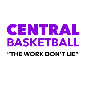 Columbia Central High School - Girls Varsity Basketball