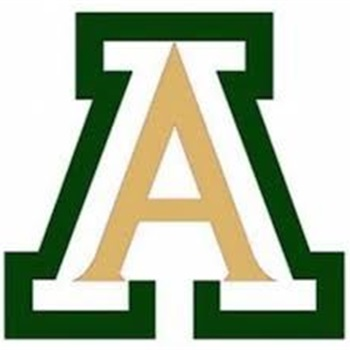 Adairsville High School - Adairsville Boys Basketball