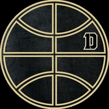 Daleville High School - Girls' Varsity Basketball