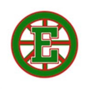 East Grand Forks High School - Boys' Varsity Hockey