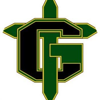 Gilbert Christian High School - JV Boy's Basketball