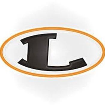 Lexington High School - LEX MinuteMaid Basketball