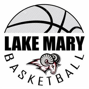 Lake Mary High School - Boys Varsity Basketball