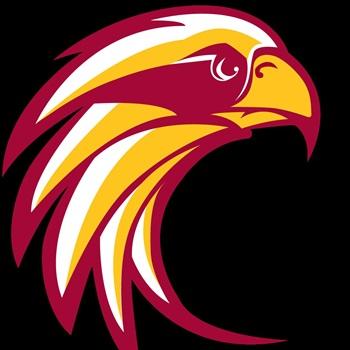 The Dalles High School - Boys Varsity Football