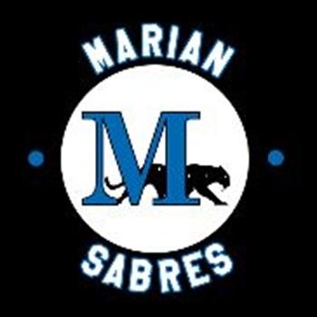 Marian University of Fond Du Lac - Marian Women's Hockey