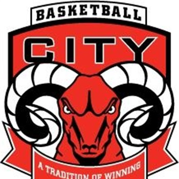 City College of San Francisco - San Francisco Men's Basketball