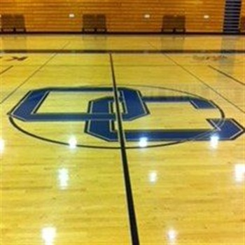 Oak Creek High School - Boys Varsity Basketball